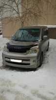 Toyota Voxy, 2007 год, 630 000 руб.