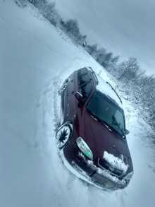 Великий Новгород Opel Astra 1998