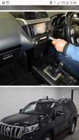 Toyota Land Cruiser Prado, 2015 год, 2 350 000 руб.