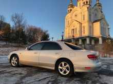 Mazda Millenia, 2002 г., Хабаровск