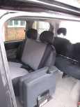 Mitsubishi Delica, 2001 год, 635 000 руб.