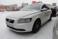Volvo S40, 2011 г., Екатеринбург
