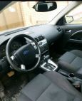 Ford Mondeo, 2006 год, 299 000 руб.