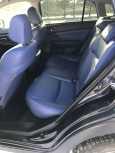 Subaru XV, 2011 год, 850 000 руб.