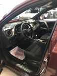 Toyota RAV4, 2018 год, 1 873 000 руб.