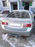 Honda Accord, 2009 год, 850 000 руб.