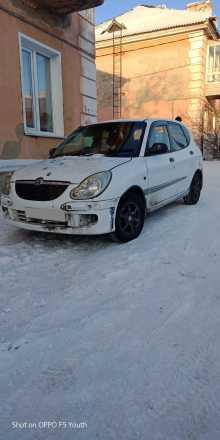 Ленинск-Кузнецкий Storia 2000