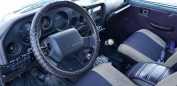 Toyota Land Cruiser, 1989 год, 699 000 руб.