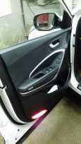 Hyundai Maxcruze, 2013 год, 1 350 000 руб.