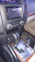 Mitsubishi Pajero, 2007 год, 865 000 руб.