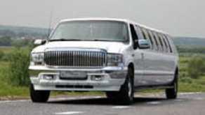 Ульяновск Excursion 2003