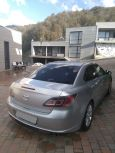 Mazda Mazda6, 2007 год, 515 000 руб.