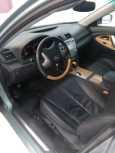 Toyota Camry, 2007 год, 630 000 руб.