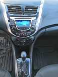 Hyundai Solaris, 2012 год, 447 000 руб.
