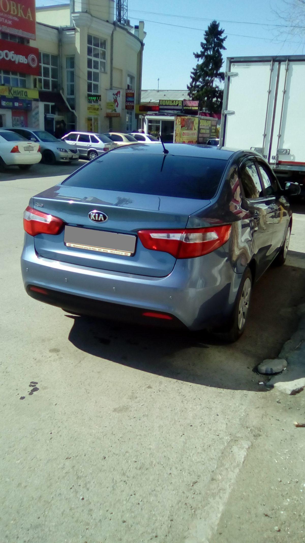Продажа из ломбарда автомобилей в омске автоломбарды купить