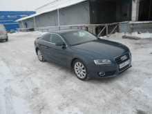 Челябинск A5 2008
