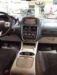 Dodge Grand Caravan, 2011 год, 1 070 000 руб.
