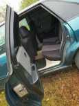 Audi 80, 1992 год, 170 000 руб.
