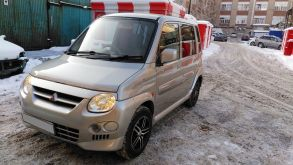 Челябинск Toppo BJ Wide 2000