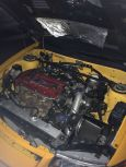 Mitsubishi Lancer Evolution, 1997 год, 500 000 руб.