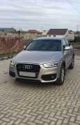 Audi Q3, 2012 год, 1 070 000 руб.