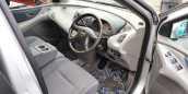 Nissan Tino, 2001 год, 280 000 руб.
