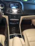 Mercedes-Benz E-Class, 2016 год, 2 200 000 руб.