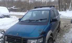 Нижний Новгород RVR 1995