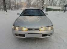 Томск Corolla Ceres 1996