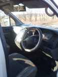 Nissan Elgrand, 1998 год, 120 000 руб.