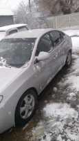 Hyundai Elantra, 2007 год, 360 000 руб.