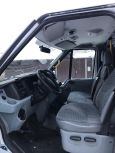 Ford Tourneo Connect, 2014 год, 950 000 руб.