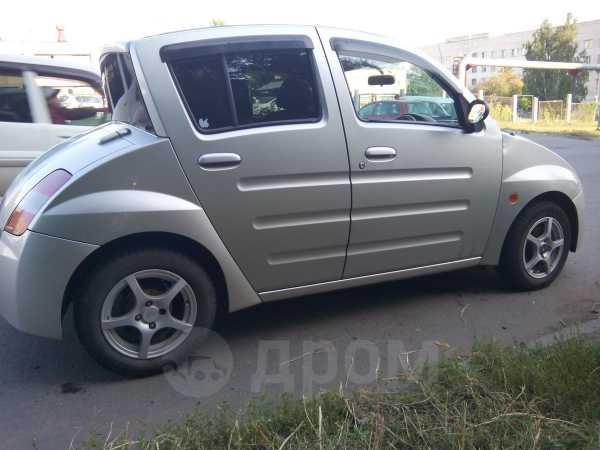 Toyota WiLL Vi, 2000 год, 220 000 руб.