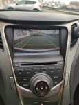 Hyundai Grandeur, 2013 год, 1 100 000 руб.