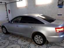 Керчь A6 2005