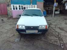 Махачкала Лада 2108 1988