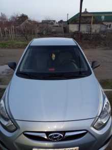 Продажа автомобилей в России 24a5f68c1ac