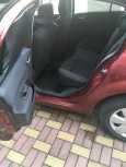 Renault Megane, 2007 год, 230 000 руб.