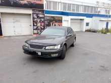 Белгород Camry 2000