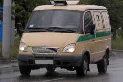 Челябинск 2217 2008