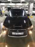 Mitsubishi Outlander, 2011 год, 760 000 руб.