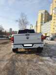 Dodge Ram, 2013 год, 2 850 000 руб.