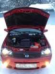 Fiat Albea, 2011 год, 209 000 руб.