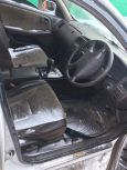 Toyota Cresta, 1995 год, 90 000 руб.