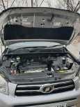 Toyota RAV4, 2007 год, 799 000 руб.