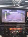 Nissan Serena, 2012 год, 818 000 руб.