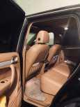 Porsche Cayenne, 2008 год, 1 000 000 руб.