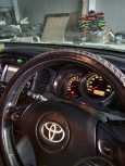 Toyota Kluger V, 2001 год, 659 000 руб.