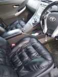 Toyota Prius, 2009 год, 610 000 руб.