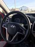 Hyundai i20, 2009 год, 320 000 руб.